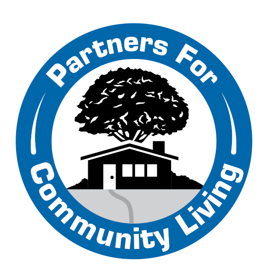 Partners For Community Living